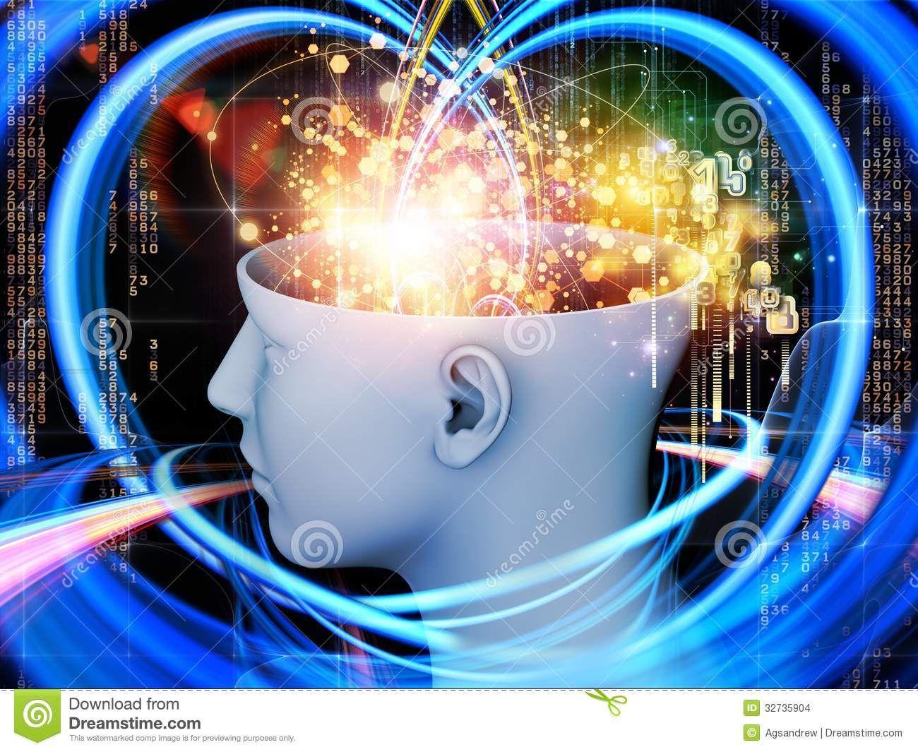 mente - Buscar con Google