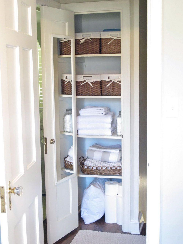 Best Closet Door Ideas to Spruce Up Your Room   Closet doors, Doors ...