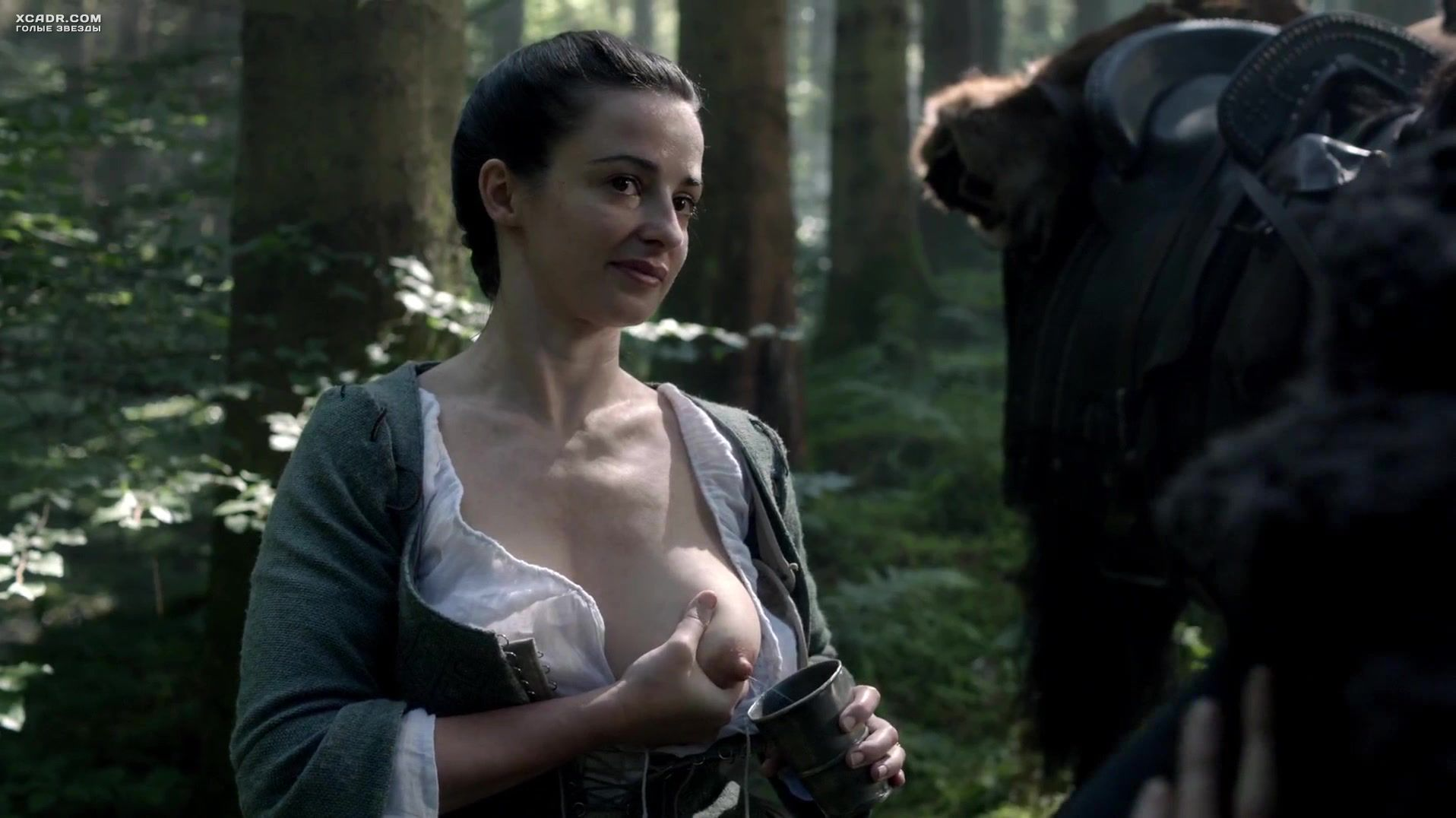 Boobs Laura Donnelly nudes (44 photos), Tits, Is a cute, Instagram, cleavage 2018