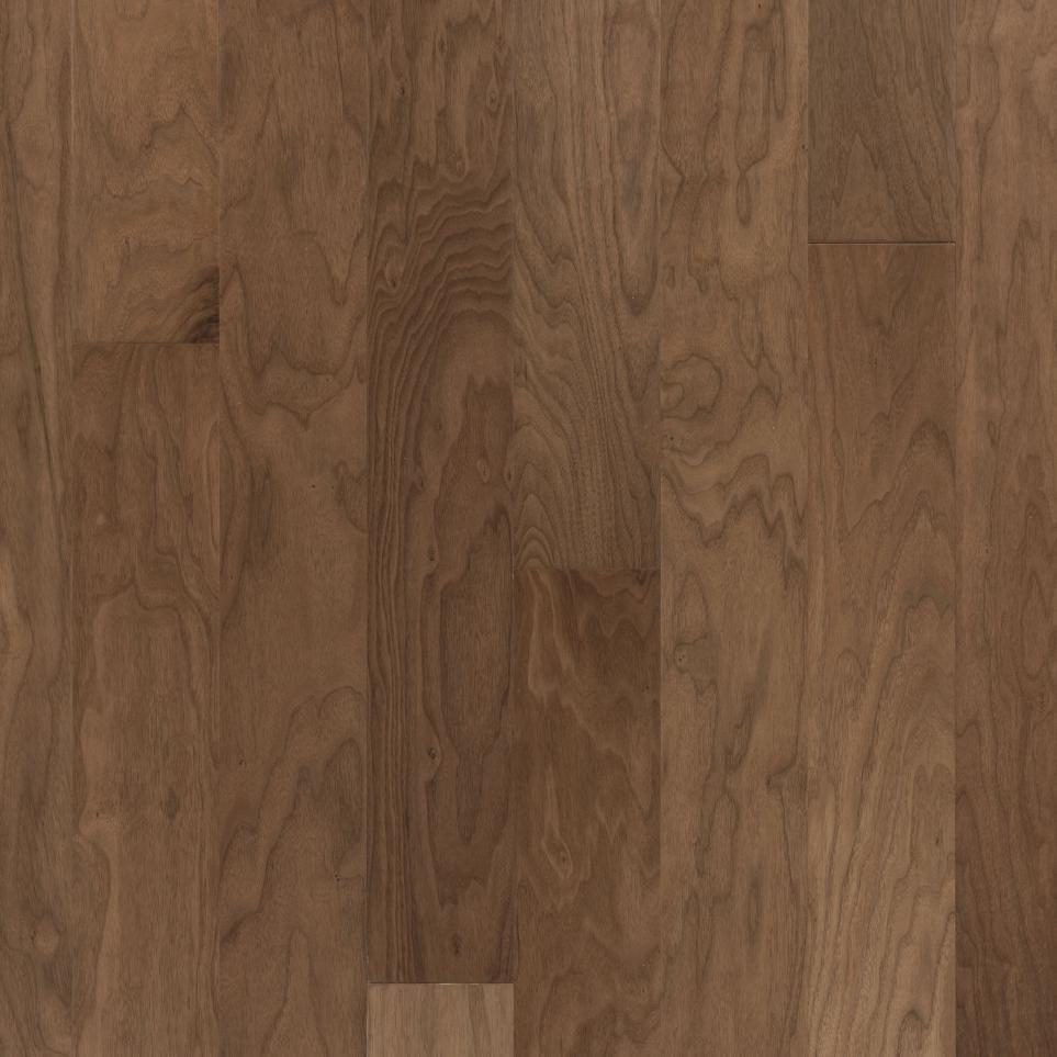 Dream Home 8mm Heritage Walnut Walnut Laminate Flooring Flooring House Flooring