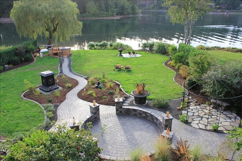 House vacation rental in Portland from VRBO.com! #vacation #rental #travel #vrbo