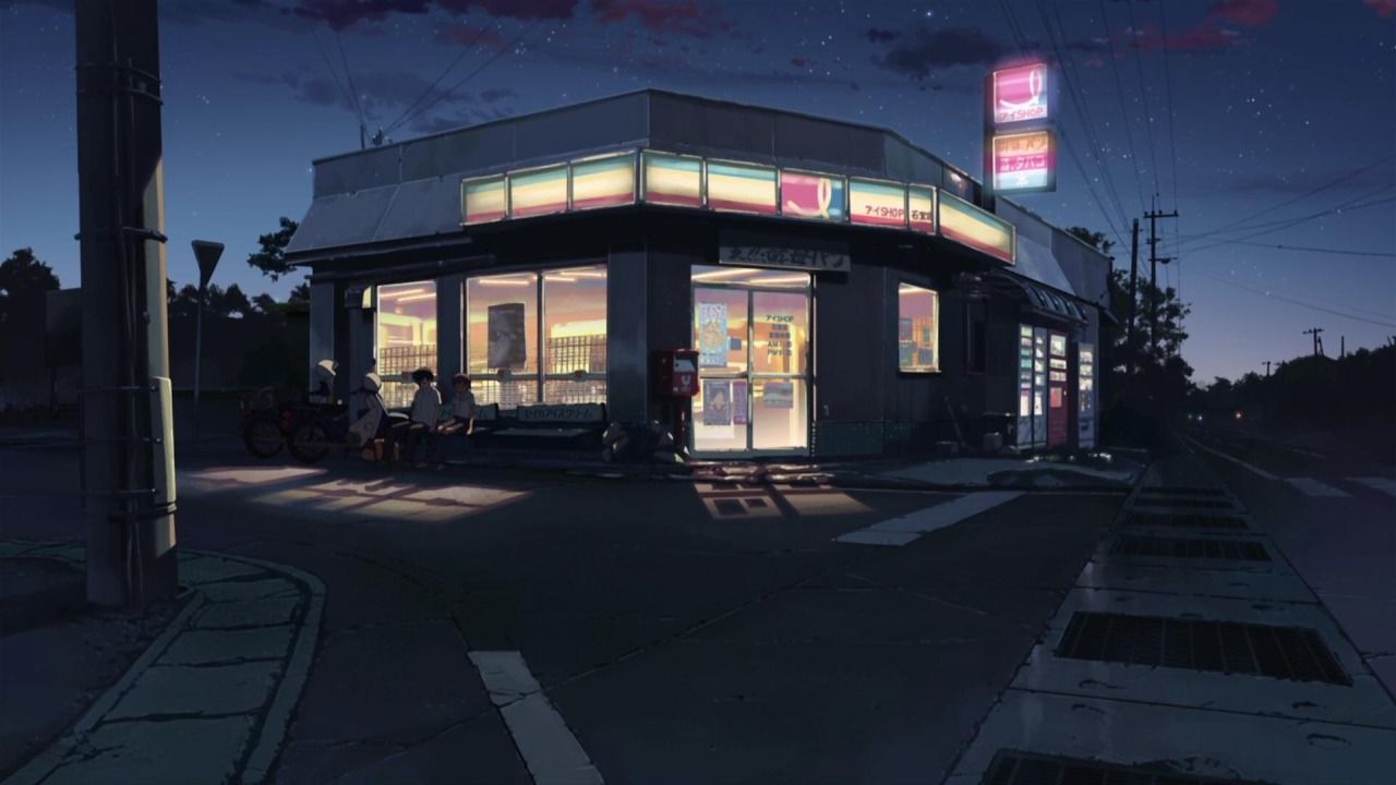 http://anime-backgrounds.tumblr.com/post/50439570580/5-centimeters-per-second-directed-by-makoto