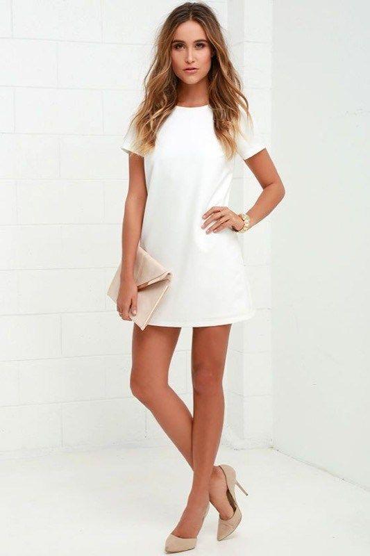 06ed3181611f ClioMakeUp-vestiti-bianchi-abbinamenti-abiti-estate-look-20