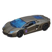 Transformers Age of Extinction Generations Deluxe Class Figure - Lockdown