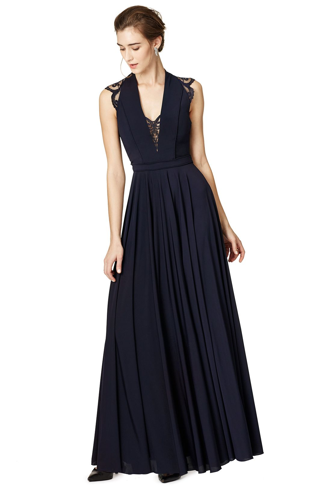 Winona Gown | Catherine Deane, Gowns and Catherine deane dress