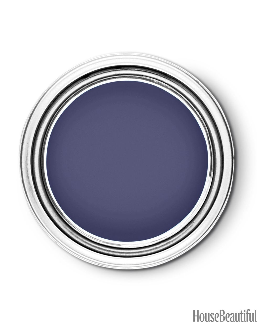 what s next in color popular paint colors most popular on most popular interior house colors id=76416