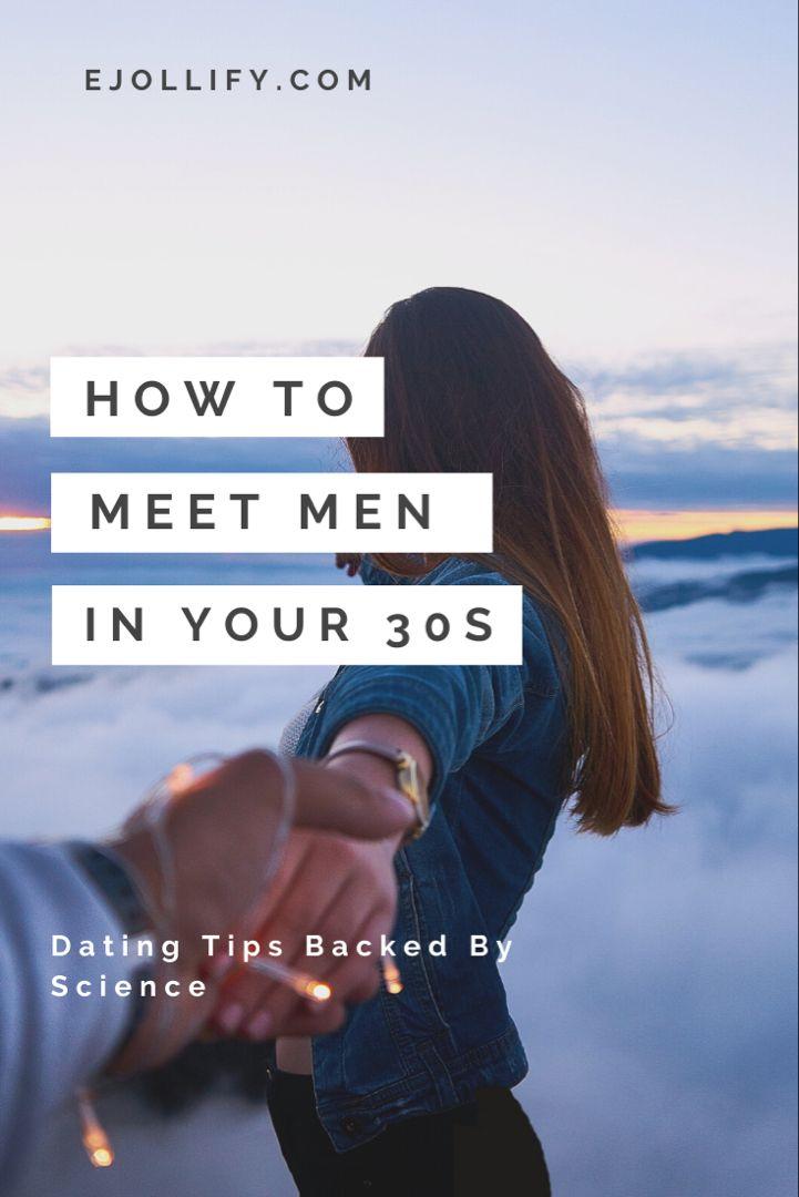 good dating headlines for women