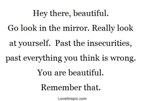 Pin On We Are Beautiful