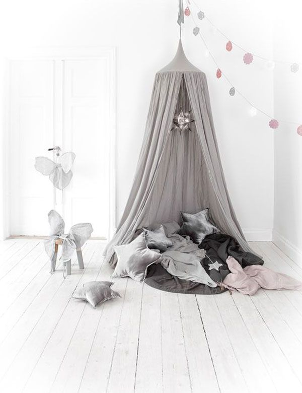 Awesome Tent Design Ideas For Kids Room My Cosy Retreat Interiors Diy Table Settings Travel Escapes Fashion Vegan And Vegetarian Food