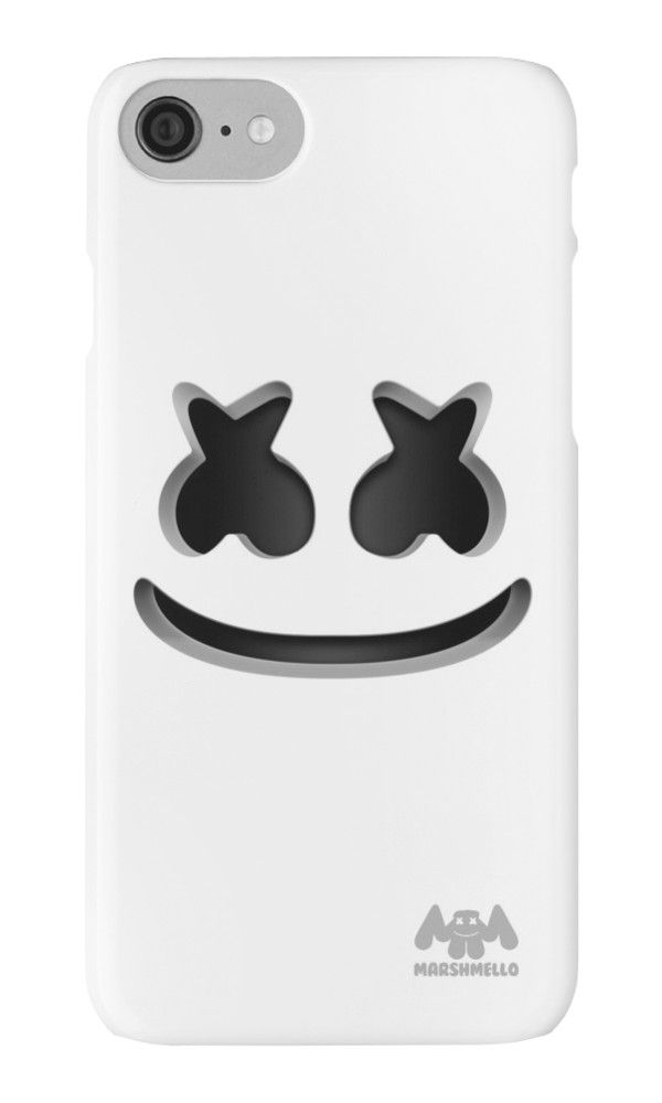 Marshmello Helmet Dj Mask Face Hat Music Fans Concert Props Helm Action Figures Pvc Collection Model Toys Gifts Back To Search Resultstoys & Hobbies