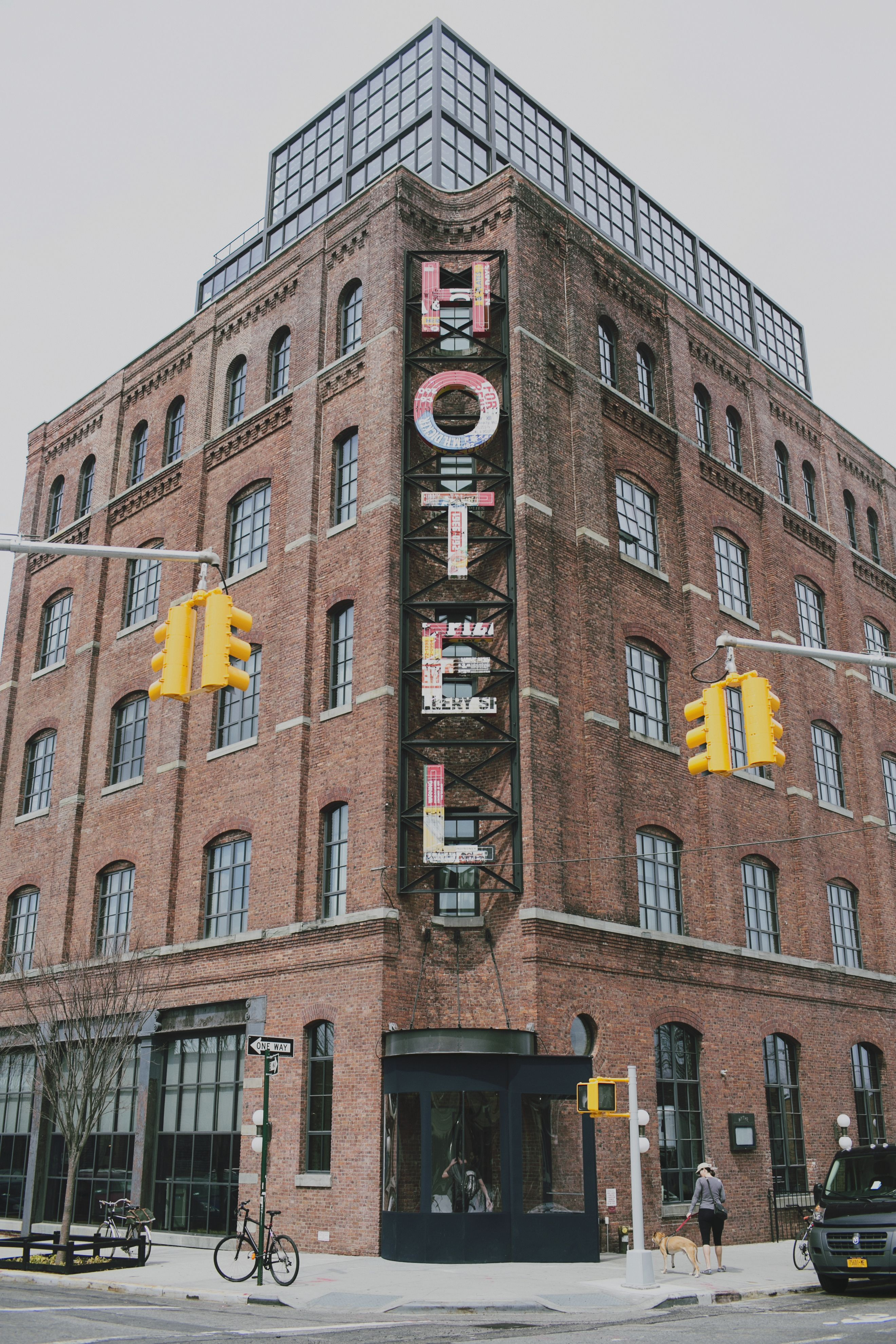 5 Things A Travel Guide To Williamsburg