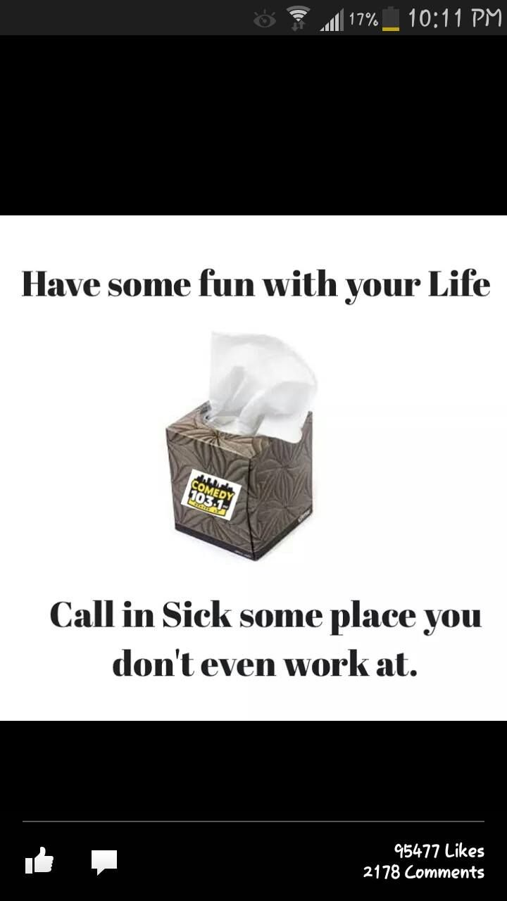 A great prank. Practical jokes, Fun at work, Photo quotes