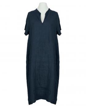 italienische kleider online bestellen - kleider trends aus