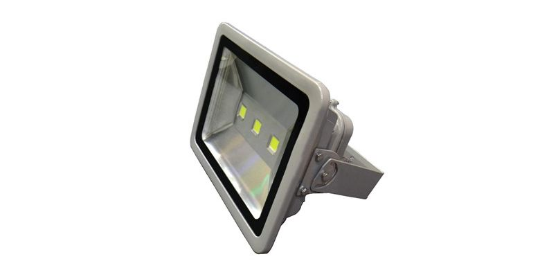 60w Led Flood Light Ip66 Waterproof 2 Pack Outdoor Super Bright Security Lights 300w Halogen Bulb Equivalent 2700k Warm White