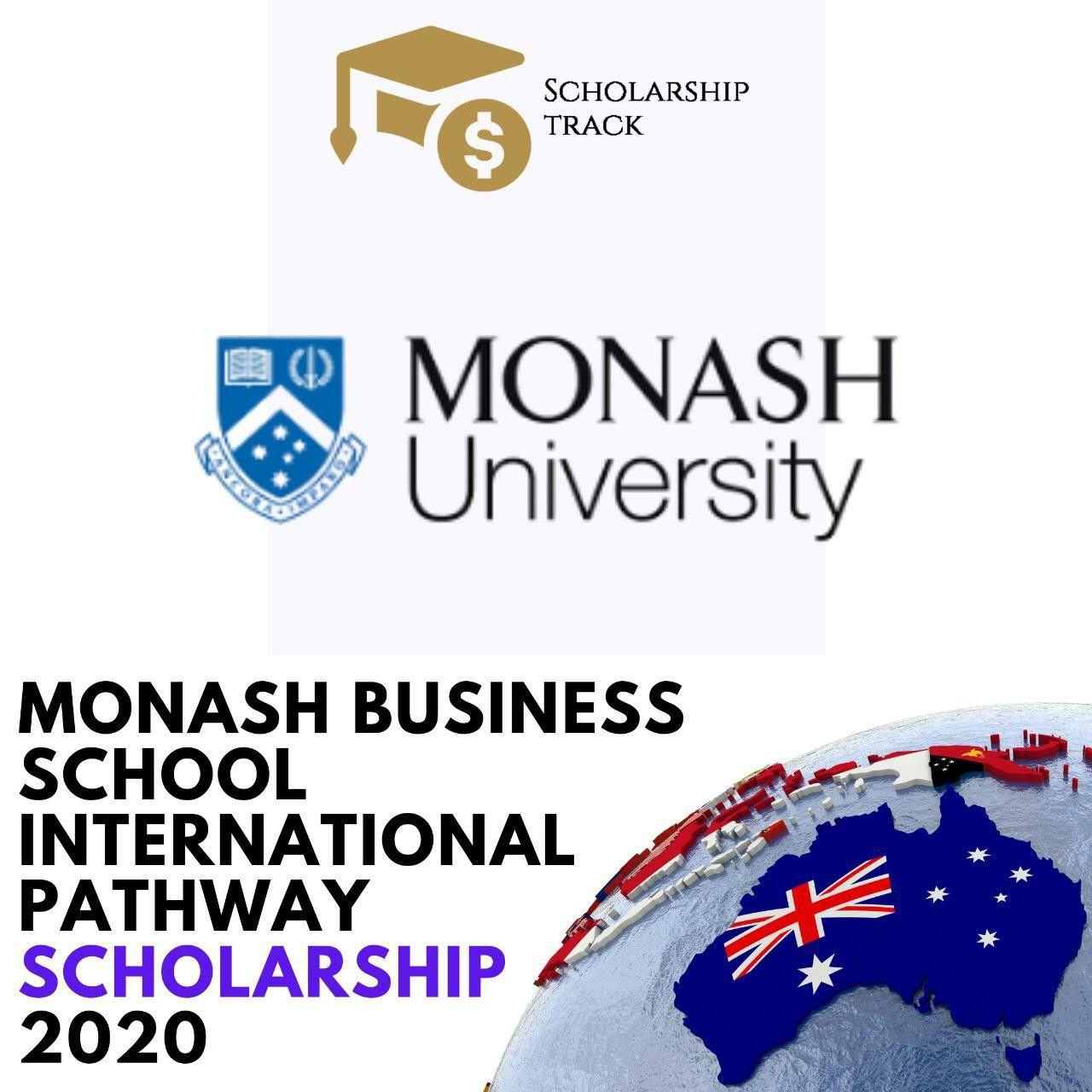 eaadc95452195e4266c3408aa5604c38 - Australian University Application Deadline 2020