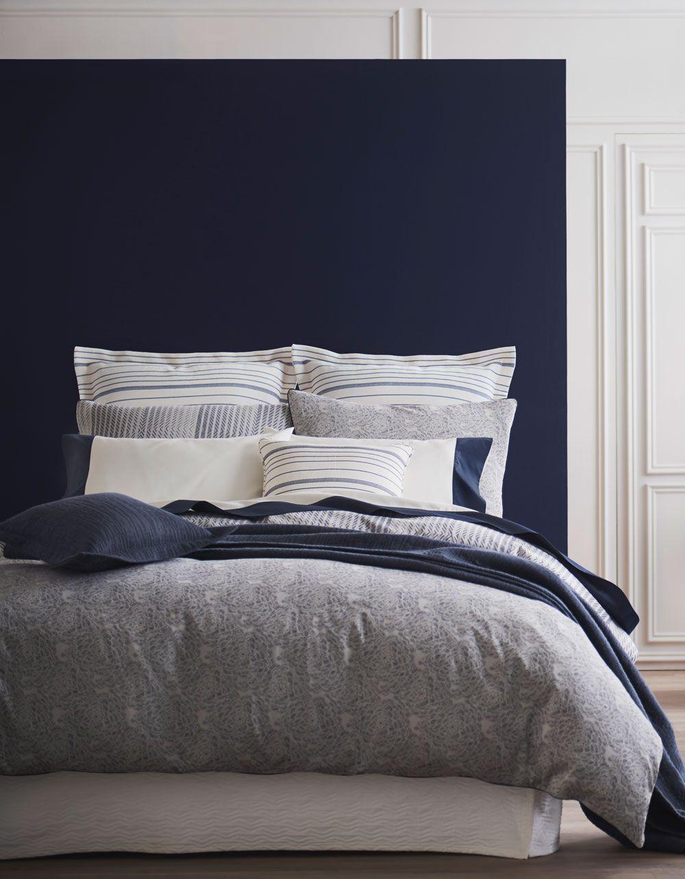 Corsica Bed Master Bedroom Furniture Bedroom Furniture