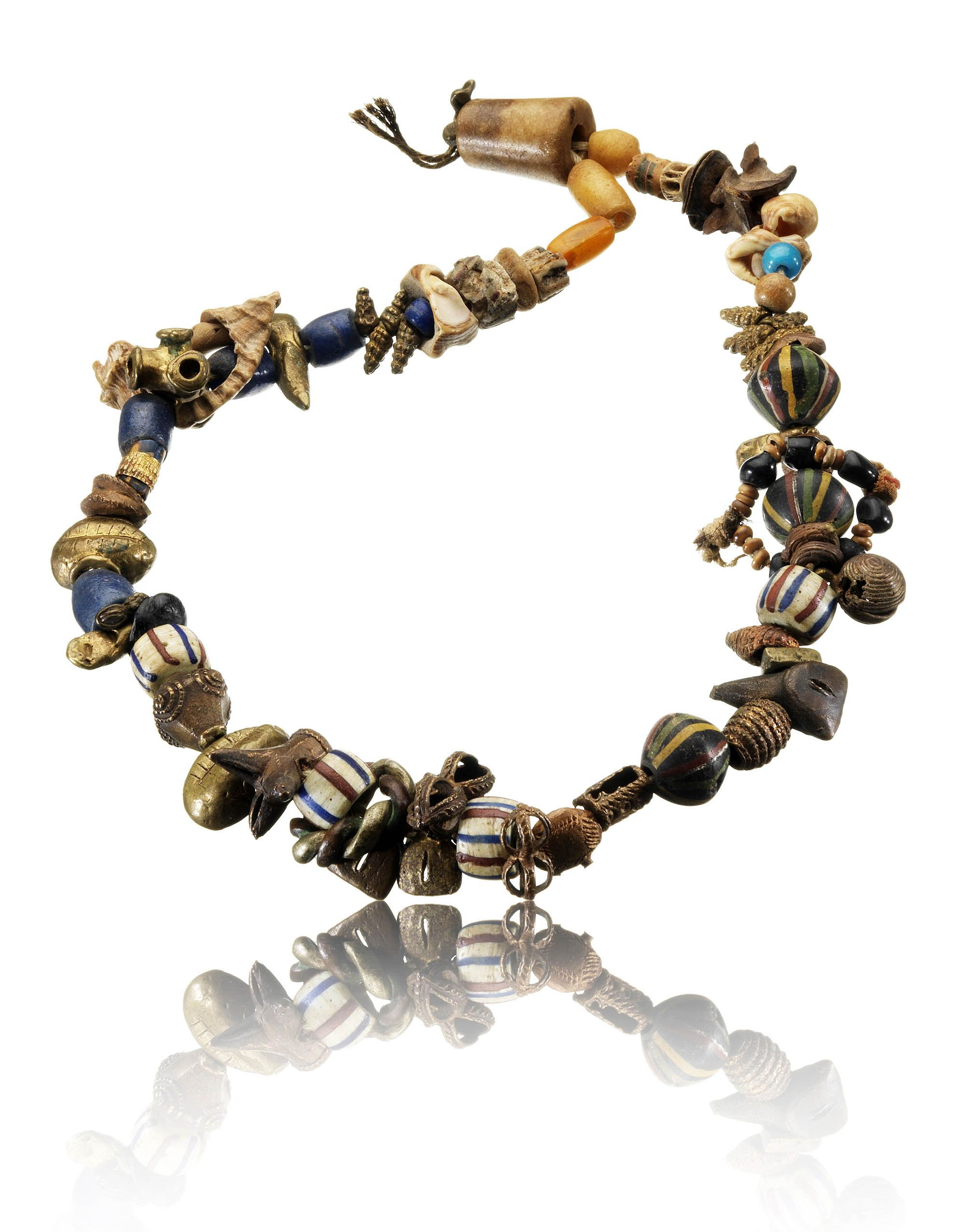 Pin Auf African Jewels Other W African Countries