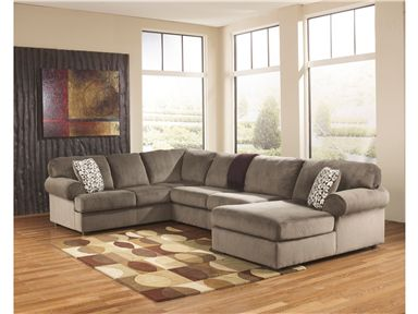 Marvelous 3 Pc Sectional Available Either Direction At Our Clearance Gmtry Best Dining Table And Chair Ideas Images Gmtryco