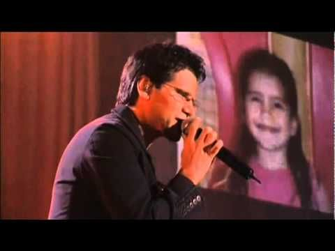 Mi Vida Sin Tí Princesas Mágicas Jesús Adrián Romero Hd Www Discocristiano Com Jesus Adrian Romero Musica Cristiana Cristianos