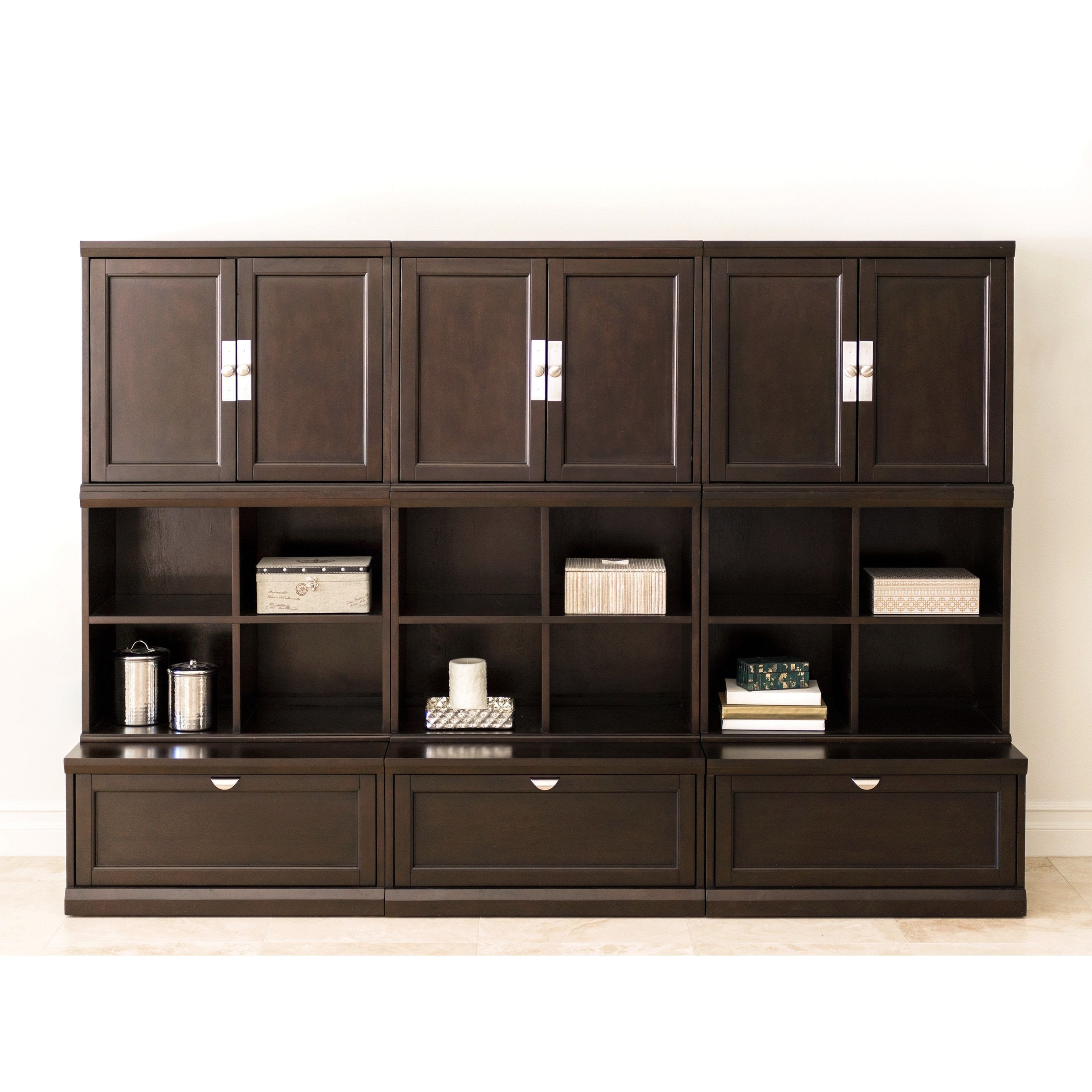 shelf canada bo full furniture ideas home lowes size bookcases com of brown uncommon cool in charm dazzling floating bookshelves bookcase bookshelf stunning glamorous charming shop arresting finish image uncategorized black espresso at