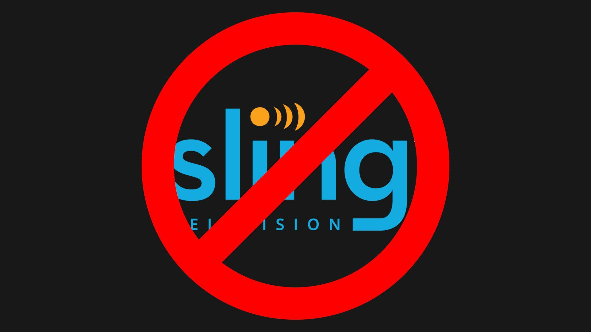 Add Or Remove Channels From Your Sling Tv Subscription Sling Tv How To Remove Channel