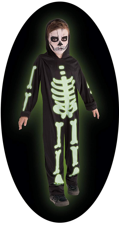 Disfraz Chucky Muñeco Diabolico Halloween Edad 3 4 Años Halloween Disfraces Disfraces Infantiles Disfraz Halloween Niña