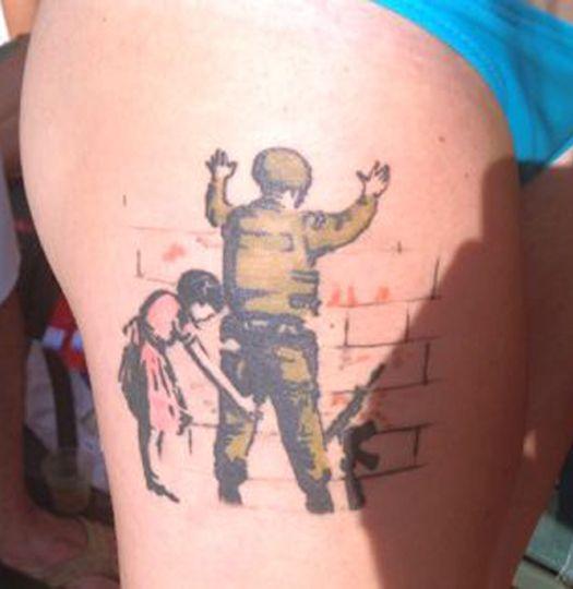 pin by tattoomaze on redneck tattoo templates tattoos