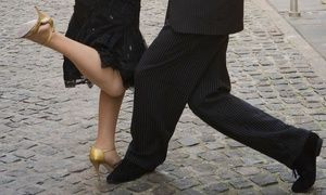 31 For Three Private Dance Lessons And Two Group Dance Lessons At Dance Doctors 126 50 Value Private Dance Lessons Dance Lessons Group Dance