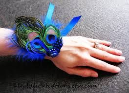 bracelet with feathers - Google zoeken