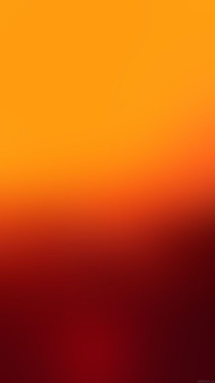 sa04burningfrypanredblur Stuff in 2019 Iphone
