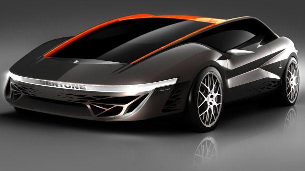 Learn More About Italian Supercar Brands Like Bertone And Pininfarina Konzeptfahrzeuge Futuristische Fahrzeuge Super Autos