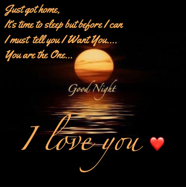 I Want You Adore You And Miss You So Much Good Night Love Quotes Good Night Love Images Night Love Quotes