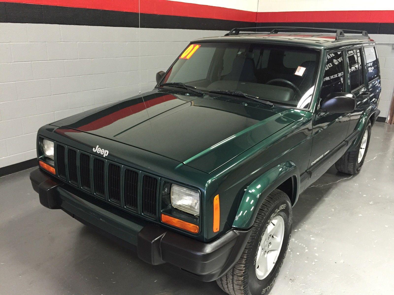 jeep cherokee sport | ebay … | jeep cherokee xj | pinterest | jeep