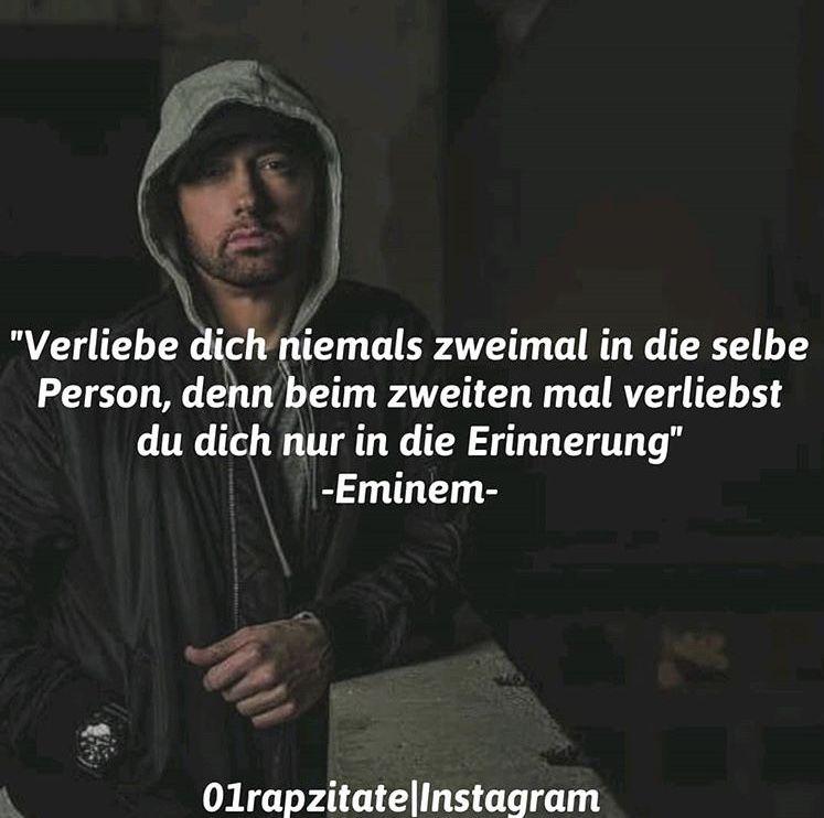 Erinnerung Spruche Zitate Rapper Zitate Spruche