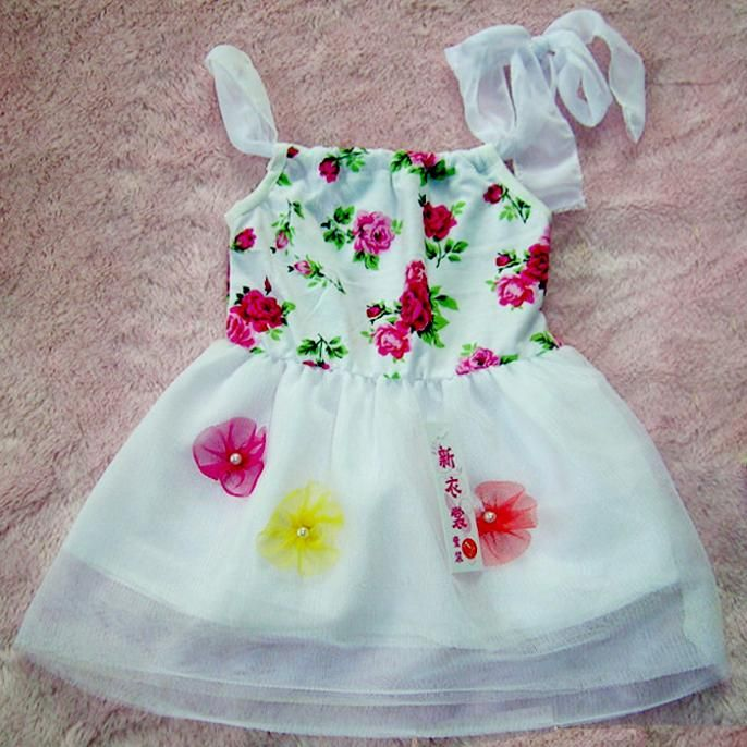 Cheap Dress Maternity Clothes Buy Quality Clothes For Small Dolls Directly From China Dresses Li Maternity Dress Outfits Girls Dresses Summer Quality Clothing