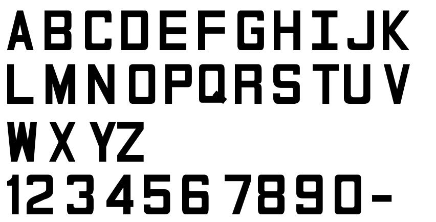 27+ Aviation letter call signs inspirations