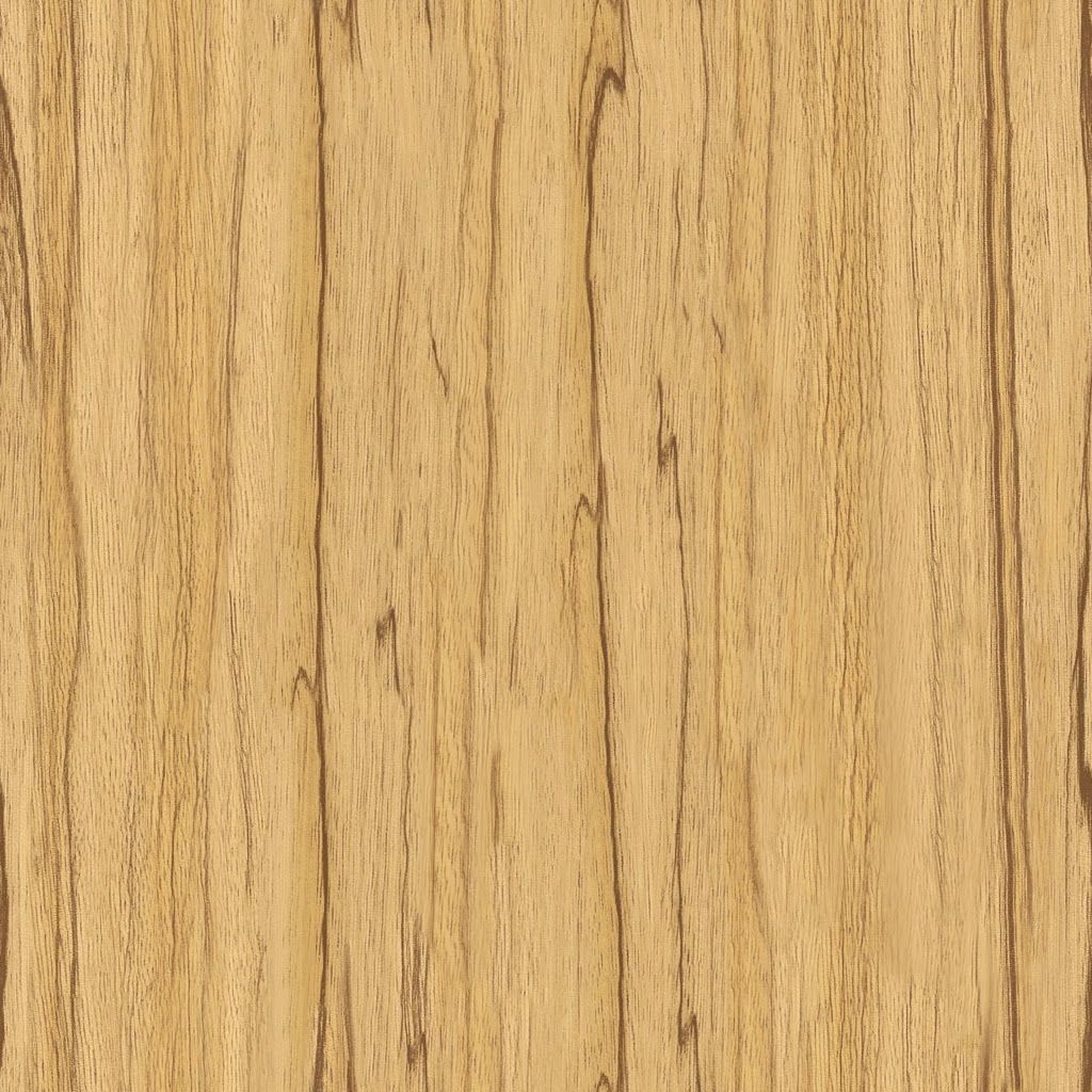 Natural wood texture  Seamless Natural Wood Texture + (Maps) | texturise | Textures ...