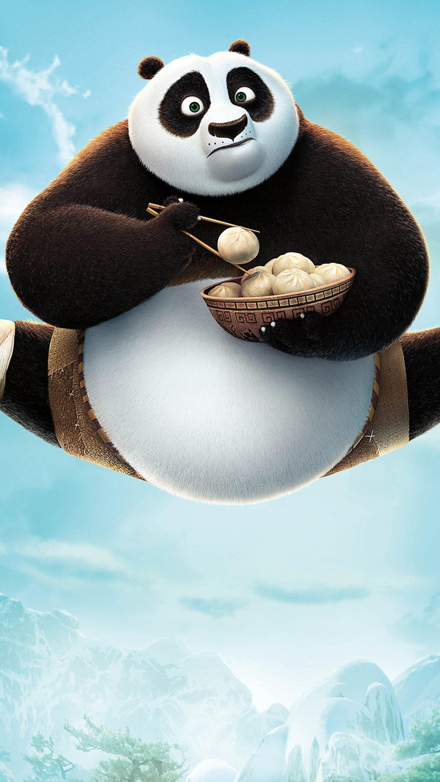 Kung Fu Panda 3 2016 Fond d39écran du téléphone  Moviemania  Cartoon Kung Fu Panda 3 2016 Fond décran du téléphone  Moviemania...