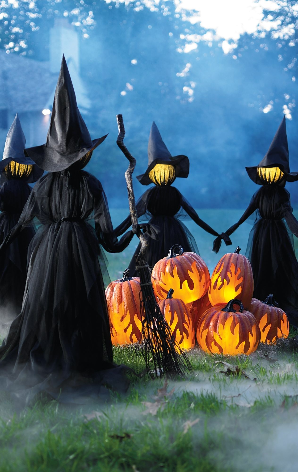Pin On Halloween Haven