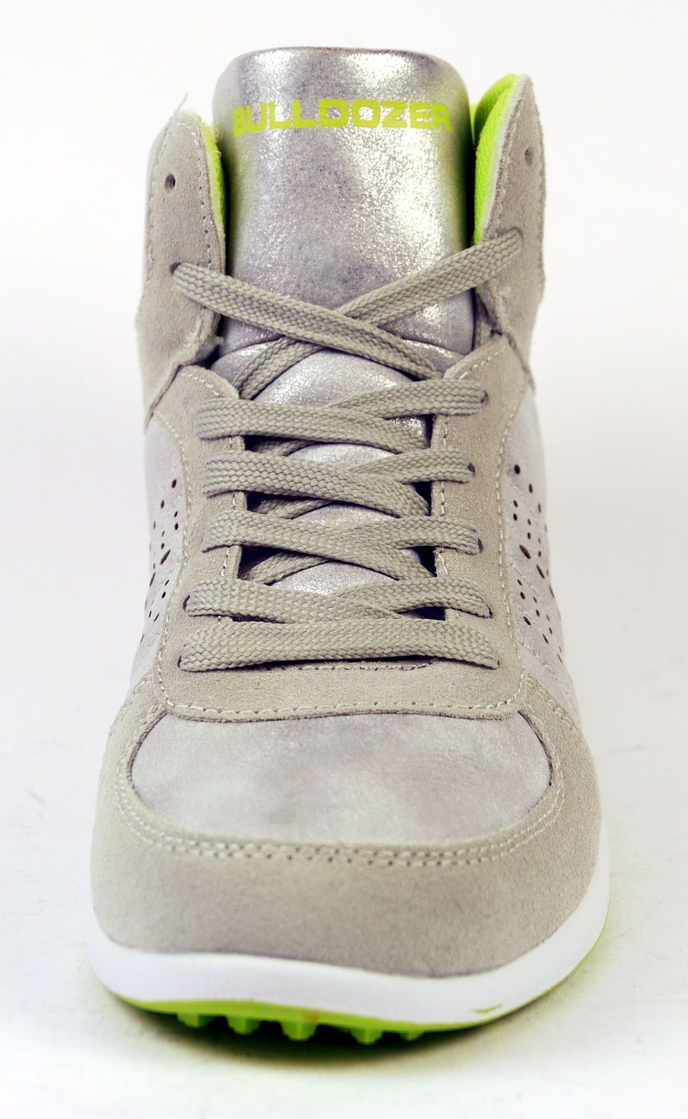 Pin von Horst Roosen auf Sportluxustreter | Sneakers, Shoes