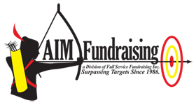 AIM Fundraising Online Store.. It would be really awesome if you could help Austin with his fundraising! Thanks so much.