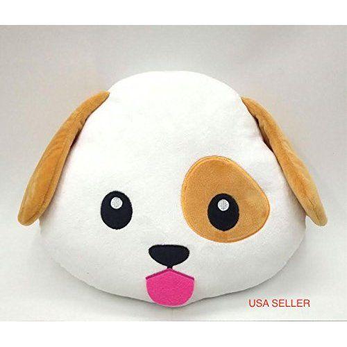 Emoji Smiley Emoticon Cushion Pillow Stuffed Plush Toy Doll Poop Face Poop Plush Pillow Cute Emoji Stuffed Cushion Toys & Hobbies