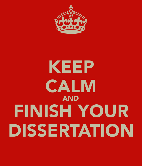 Dissertation proposal writing service plans ideas