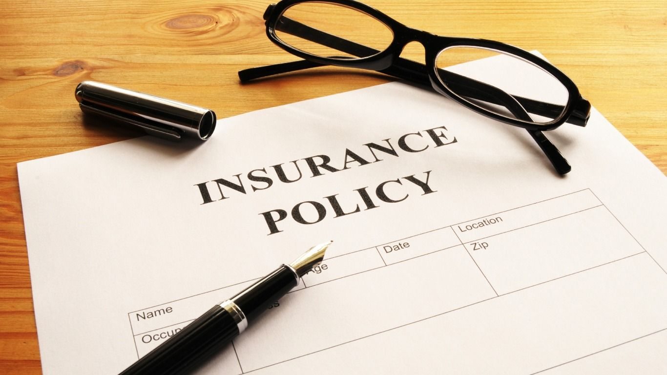 Are You Looking For Insurance In Calgary Alberta Our Team Of