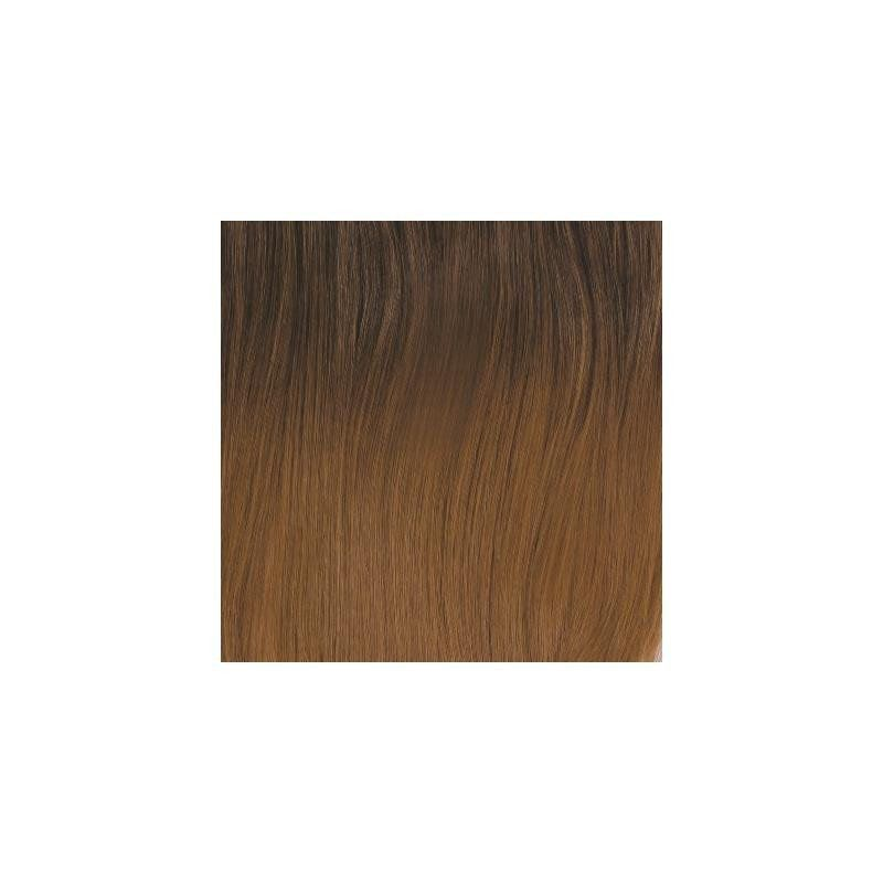 Ombre 16 inch Extension