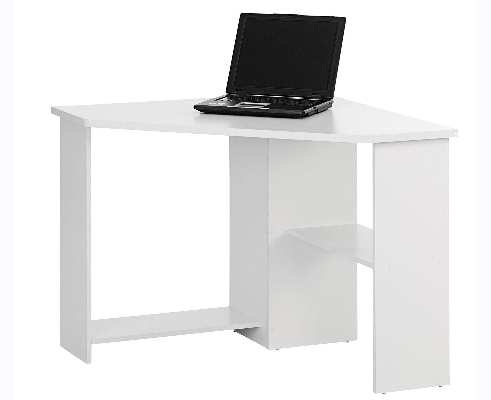 space saving home office furniture. Bray Corner Home Office Desk - Desks Furniture \u0026 Storage Space Saving