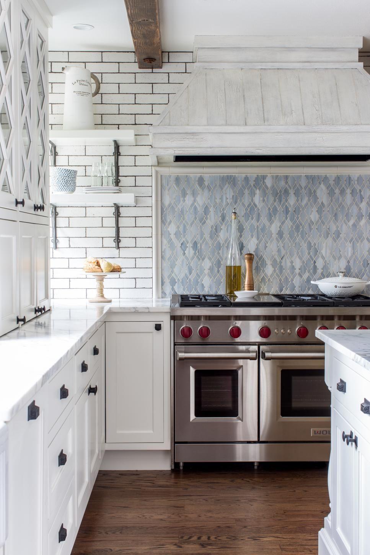 Pictures Of Kitchen Backsplash Ideas From Timeless Kitchen