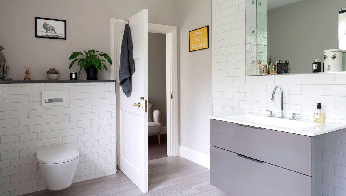 Ripples Luxury Bathroom Designers Suppliers With Uk Showrooms Luxurybathroomsupp Ensuite Bathroom Designs Bathroom Design Inspiration Modern Bathroom Decor
