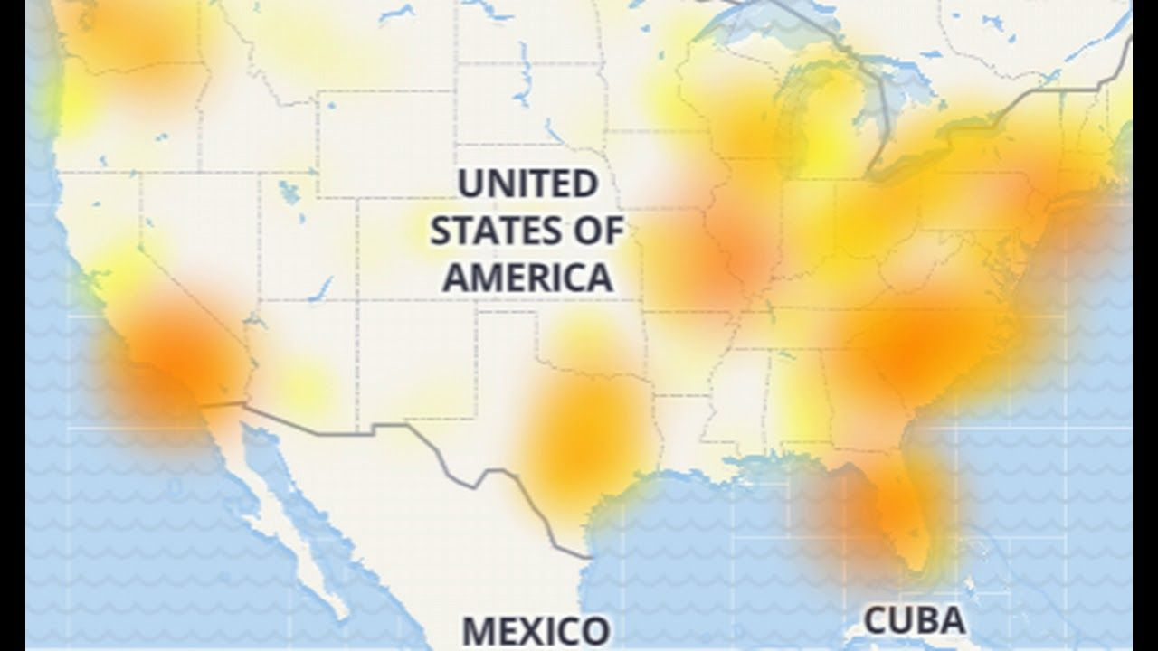 Spectrum Cable Outage Phone Number - Somurich com