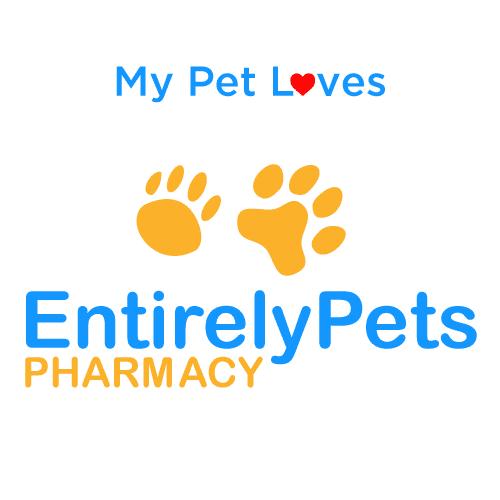 Thyro Tabs Medical Prescription Pets Cool Pets